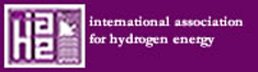 International Association for Hydrogen Energy