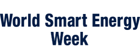 World Smart Energy Week